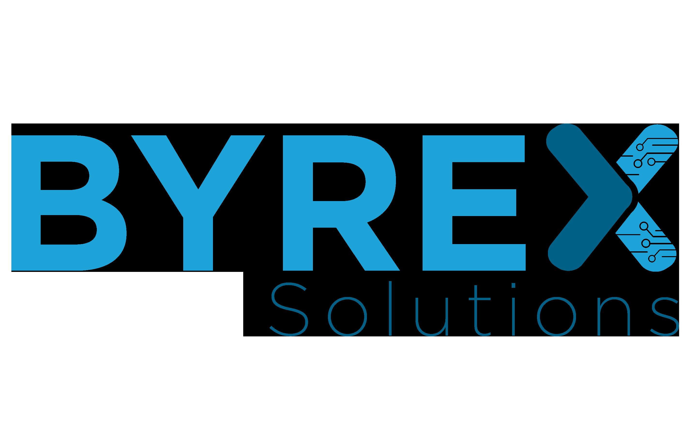 Byrex Solutions