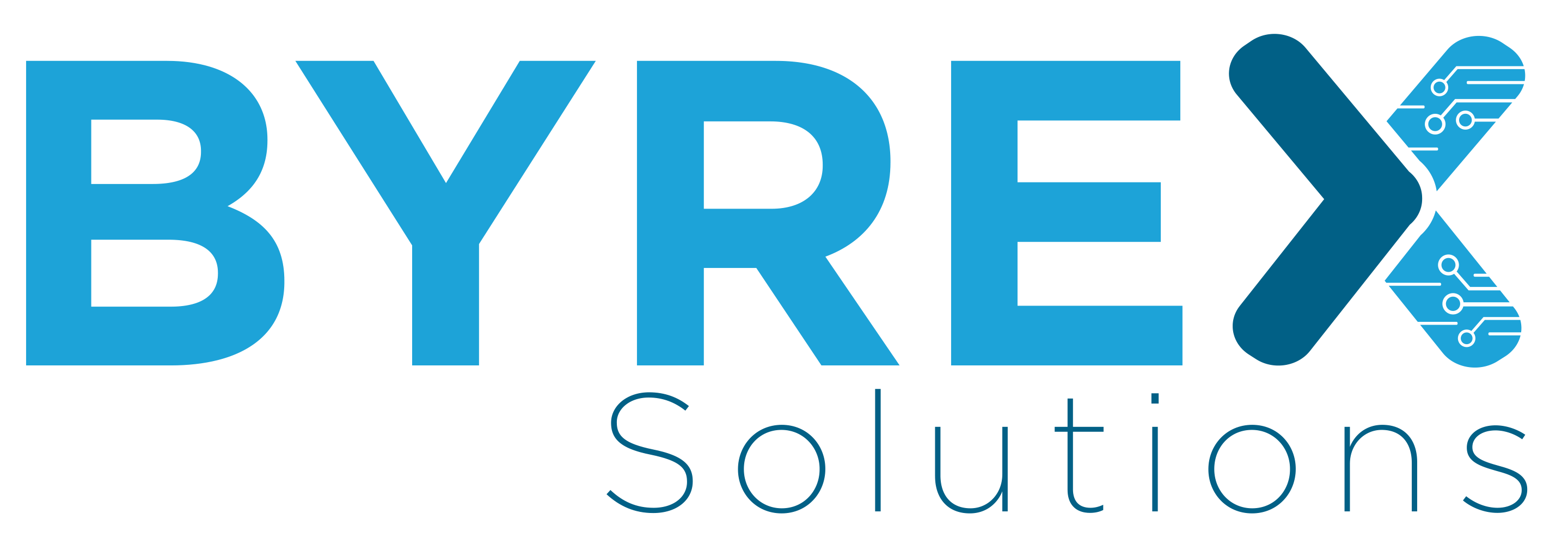 Byrex Solutions