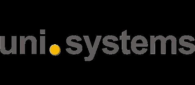 logo_UNISYSTEMS_1