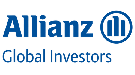 rsz_kisspng-allianz-global-investors-investment-asset-manageme-allianz-logo-5b4605db6f85827785797815313156754568